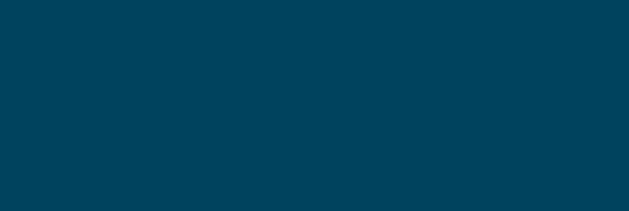 hero-blauw